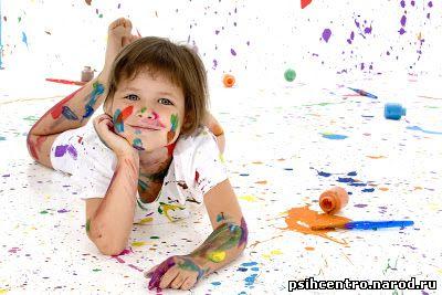 http://2.bp.blogspot.com/-rbpY6SaWVEI/USSdrpYufjI/AAAAAAAAAho/yLo3A6kZCbc/s400/Painty-Kid.jpg